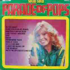 TOTP rival from 1979